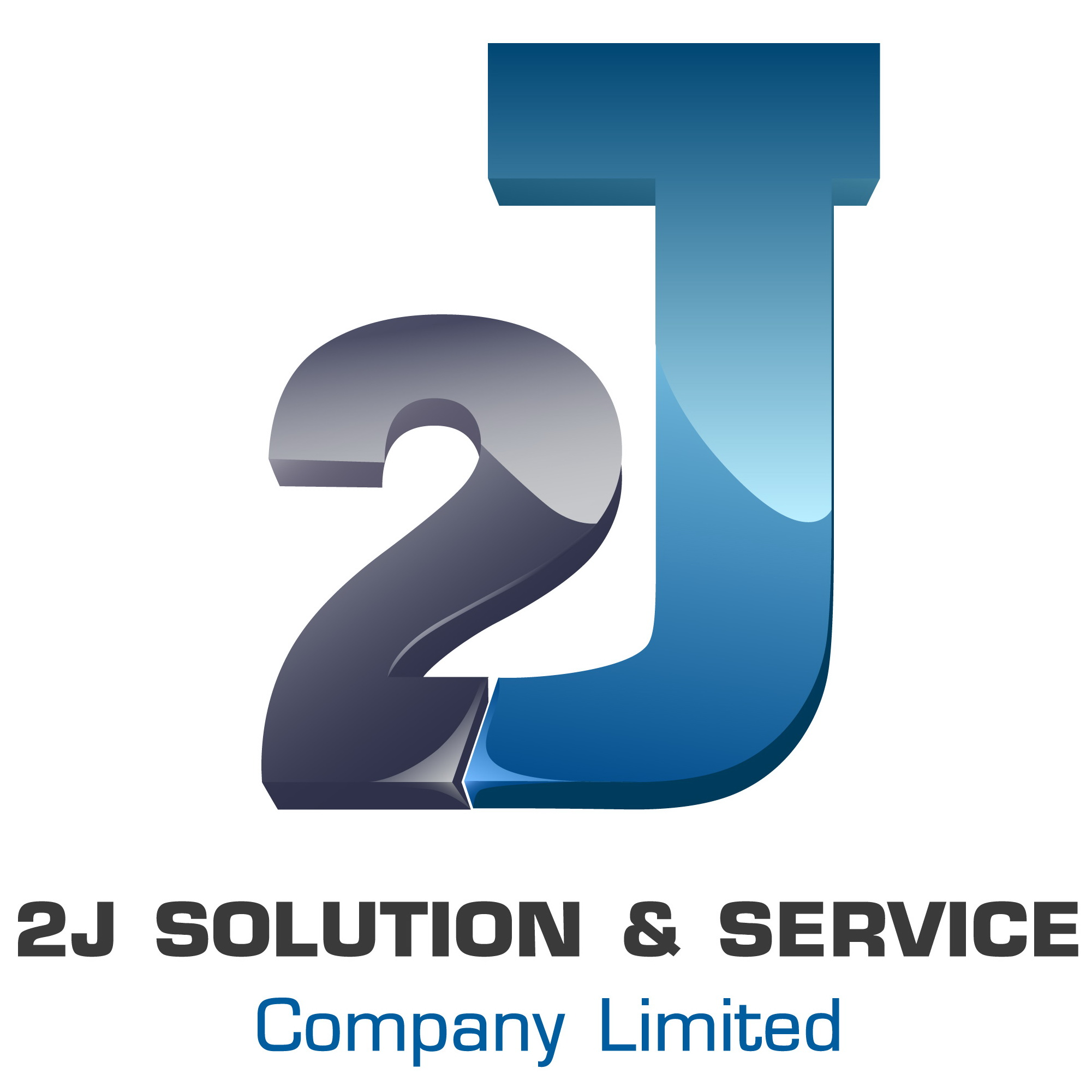 2J Solution & Service Co., Ltd.